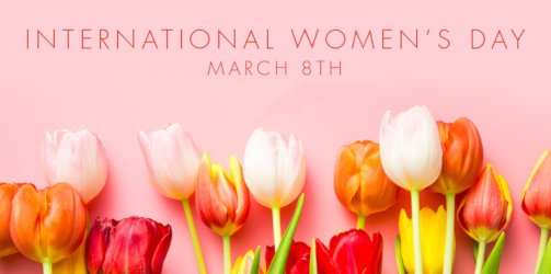 Send a Womens Day flowers or a gift to Moldova. Send Flowers on Womens Day to Moldova